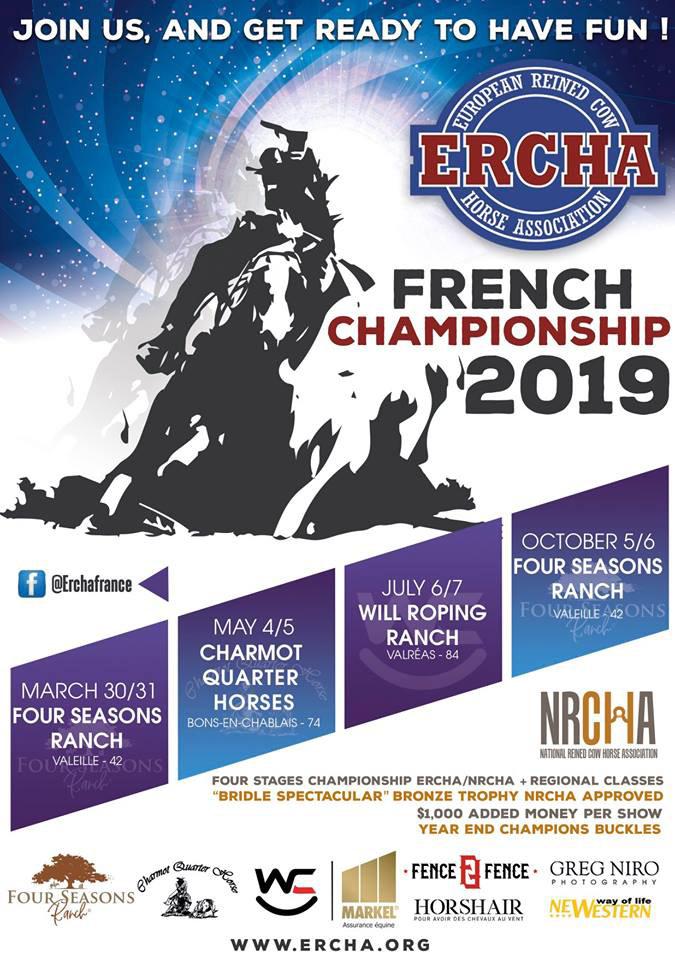ERCHA-2019