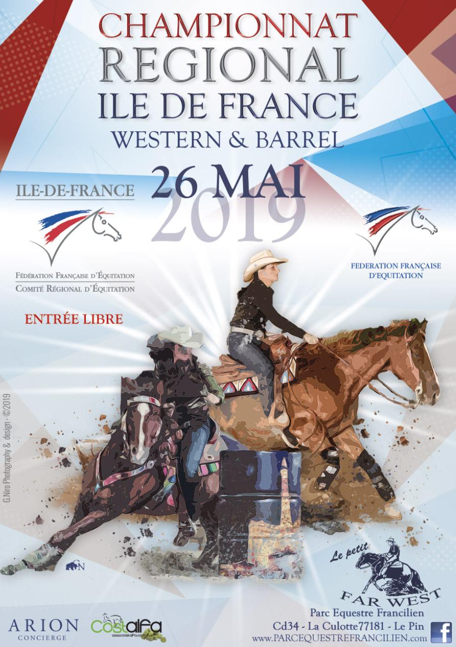 Ile-de-France-in