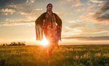 A la rencontre des Amérindiens du Dakota du Nord