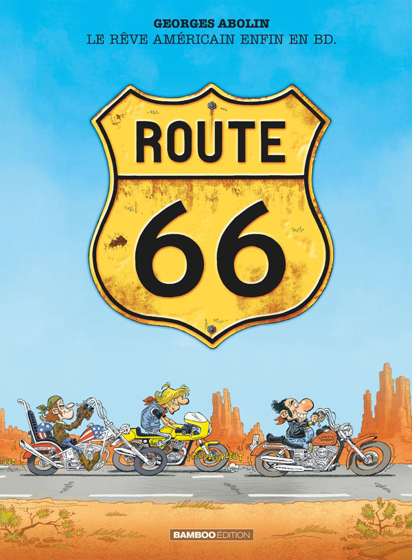 Route_66_in