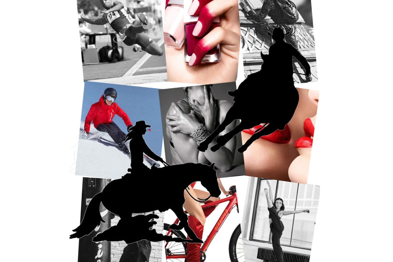 ©Sport Models