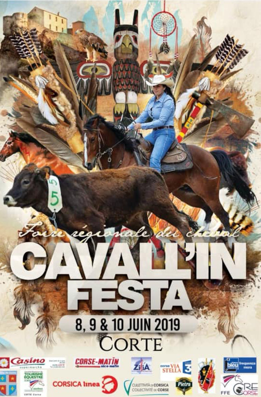 Cavallin-Corte-in