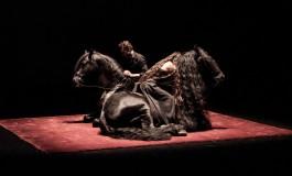 Le Théâtre du Centaure « monte » à Paris…
