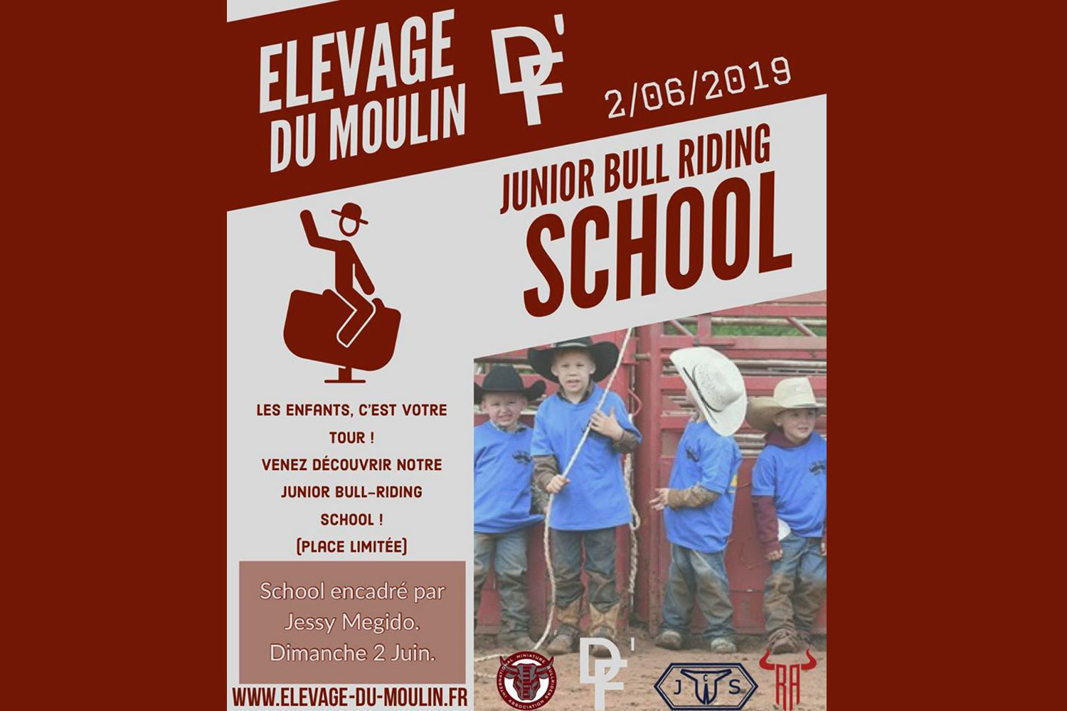 Junior-rodeo-moulin