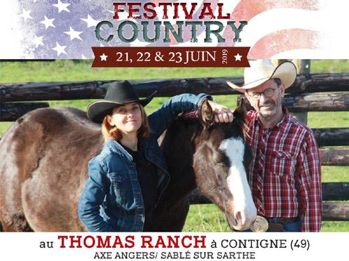 Thomas-Ranch-Calendrier