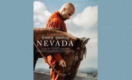 Les mustangs de « Nevada » arrivent sur vos grands écrans, détails sur le tournage…