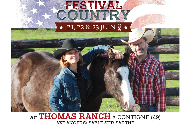 Thomas-Ranch-2019