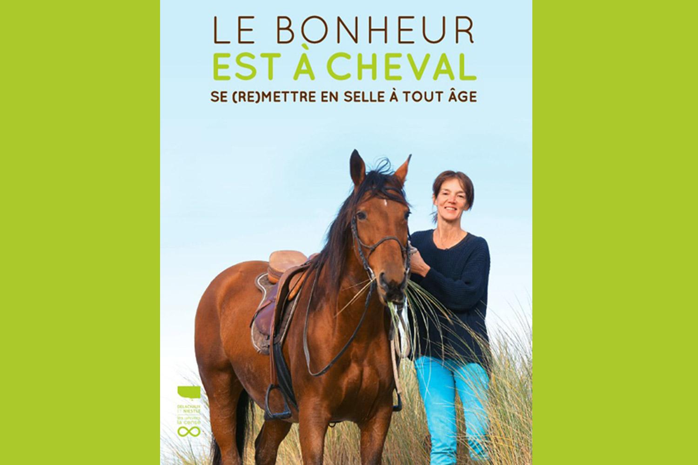 book-mettre-en-selle-Cense