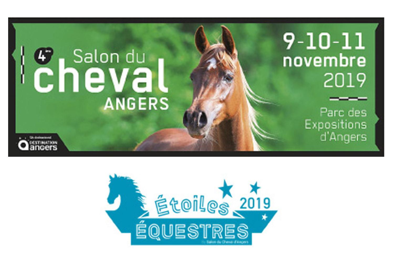 Angers-2019