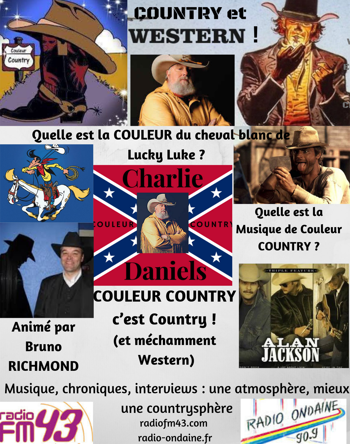 Couleur-country-in