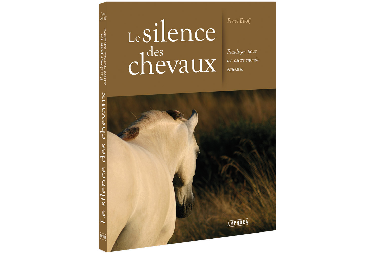 Silence-chevaux-book