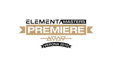 Reining : Elementa veut faire bouger les lignes