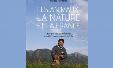 Nature et animaux, quels sont nos objectifs…