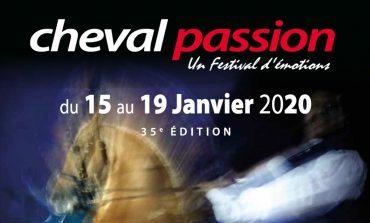 35 ans de passion équestre en Avignon