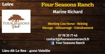Mod-4-Seasons-Ranch-NW52-We
