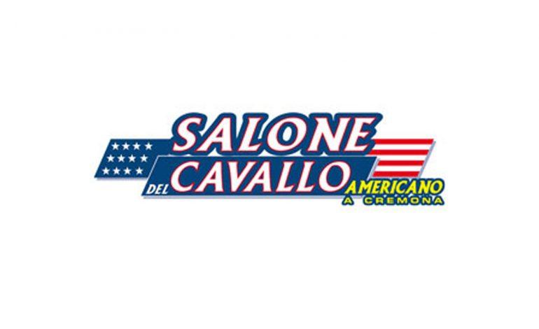 Salone del Cavallo Americano : rendez-vous en septembre 2020