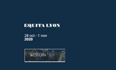 Equita 2020 vous attend