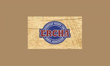 Reined Cow Horse : reprise des shows ERCHA