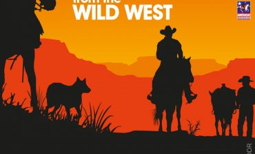 Tout ce qu'il faut savoir sur l'équitation western