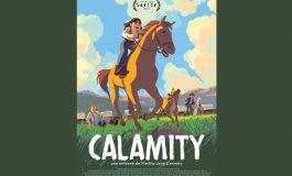 Calamity Jane en plein écran, dès le 14 octobre 2020