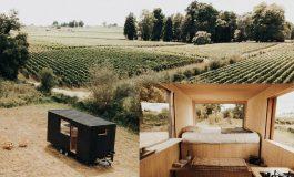 A quand une micro maison sur votre ranch ?