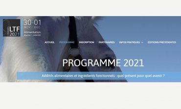 Nutrition équine : rendez-vous au sommet à Dijon
