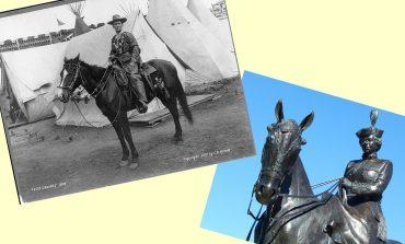L'équitation, premier sport féminin