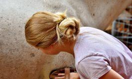 Le personnel des centres équestres reconnu en « deuxième ligne » dans la crise sanitaire ?