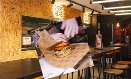 Le vrai burger US débarque en Vendée
