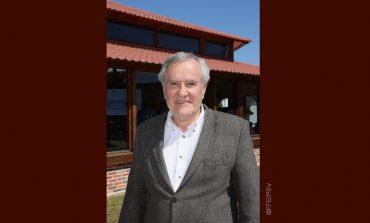 Serge Lecomte réélu à la présidence de la FFE