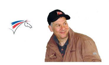 Une personnalité de l'équitation western au comité fédéral de la FFE