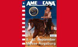 Americana 2021 : compétiteurs, engagez-vous avant le 23 juillet