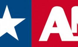 Americana 2015 : étape majeure du circuit de reining