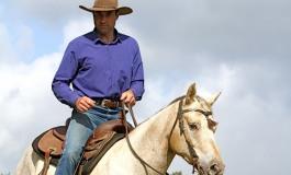 Acigné (35) – Versatile Ranch Horse Cup – 25 & 26 mai 2014