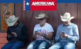 Americana 2019 fait recette : quatre fois plus d'engagés qu'en 2017