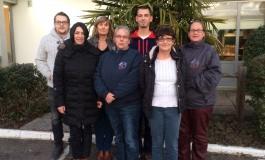 Nouvelle organisation à l'Appaloosa Horse Club France (ApHCF), Cécile Peron devient présidente