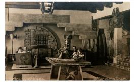 Quand les Mayas inspiraient les USA : une exposition pour tout nous raconter