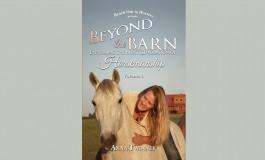 Communication animale : Anna Twinney raconte…