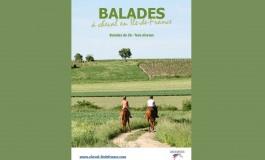 L'Ile de France par les allées cavalières…