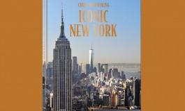 Tournez les pages pour rêver New York…