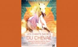 Les Navajos et le cheval, LE livre, deux stages et un concert… Une dense actualité