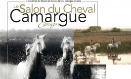 Le Camargue fait salon…