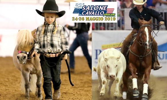 Cremona (Italie) : petits et grands concentrés pour gagner
