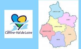 Avis aux pros de l'équitation western de la région Centre – Val de Loire !
