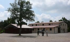 La Clinique du Cheval de Grenade sur Garonne (31) devient CHVE…