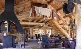 Et si vous vous laissiez tenter par des décors de rêve au Colorado