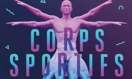 On  nourrit son esprit avec « Corps sportifs », une expo qui dépasse les limites du sport