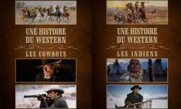 Tout ce que vous avez toujours voulu savoir sur le western