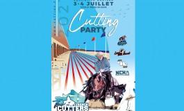 Cutting en Normandie