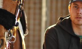 Faites bénéficier votre cheval de la méthode Monty Roberts